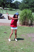golfy.jpg