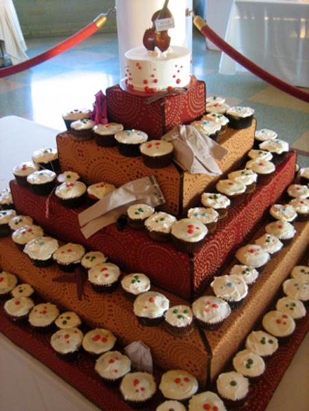 cupcake21.jpg