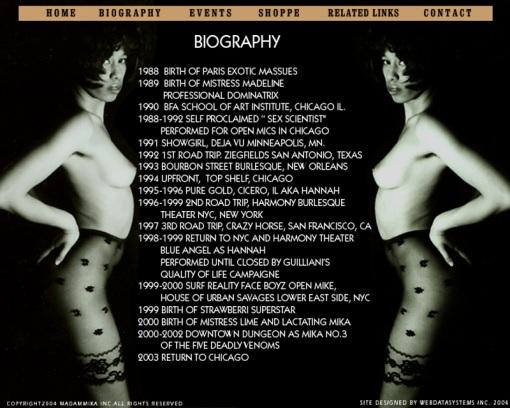 biography-copy.jpg