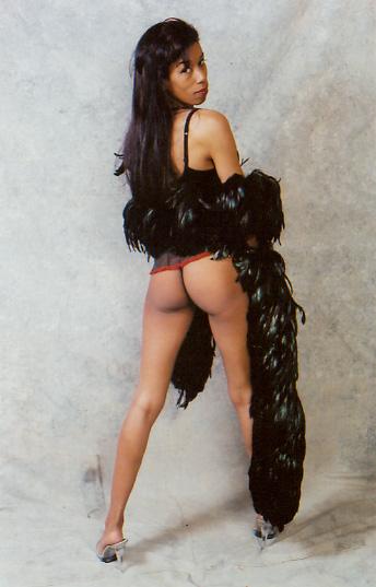 showgirl-mika.jpg
